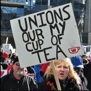 square-teacher-union-sign