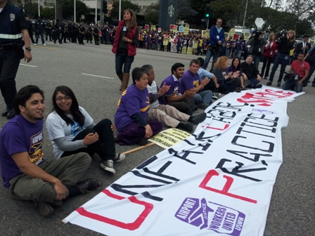 square-airport-protest
