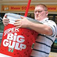square-big-gulp