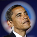 square-obama-halo