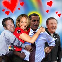 square-obama-media-love