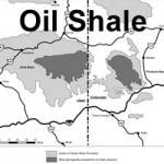 square-oil-shale