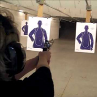 square-shooting-range