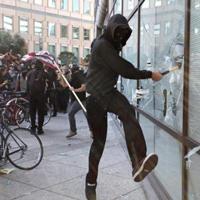 square-violence-occupy