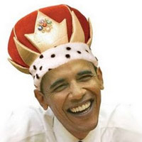 square-king-obama