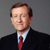 square-brian-ross