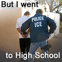 square-ice-high-school