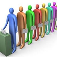 square-polling