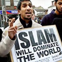 square-islam-dominate