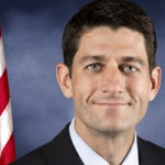 square-paul-ryan