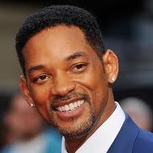 square-will-smith