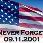 never-forget-flag
