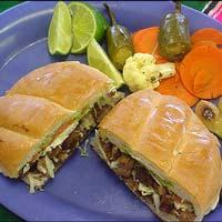 square-torta-sandwich