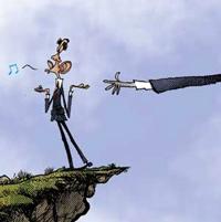 square-ramirez-obama-clif