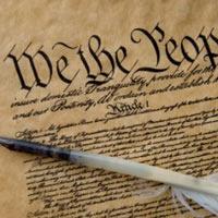 square-constitution