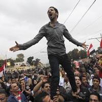 square-egypt-protest
