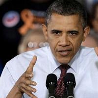 square-obama-campaign