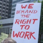 square-right-to-work-sign