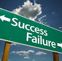square-success-fail-sign