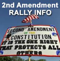 square-2A-rally