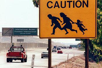 square-immigration-reform