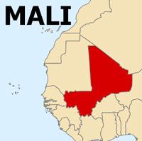 square-mali-map