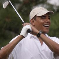 square-obama-golf