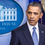 square-obama-press