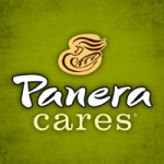 square-panera-cares