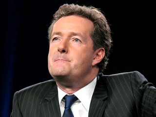 square-piers-morgan