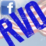 square-rvo-facebook