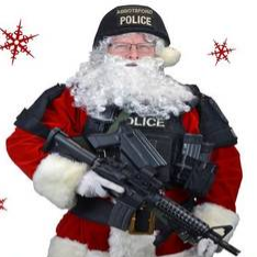 square-santa-patrol-rifle