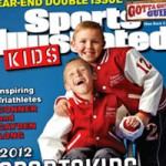 square-sports-illustrated-kids