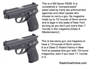 sig-p229-rounds