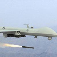 square-drone-strike