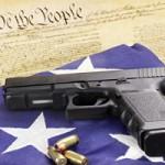 square-gun-control