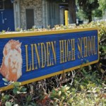square-linden-high-school