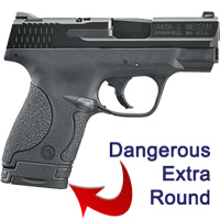 square-shield-dangerous-extra-round