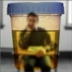 square-student-drug-testing