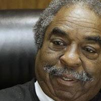 square-alabama-judge