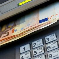 square-atm-euro