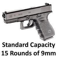square-glock-19