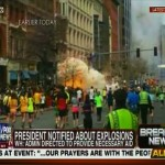 Boston marathon bomb coverage shep smith 2
