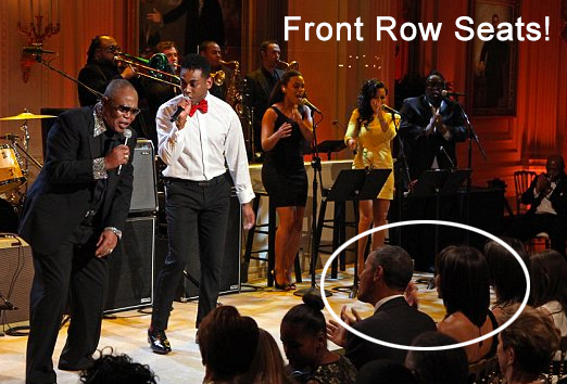 obama-concert-front-row-soul