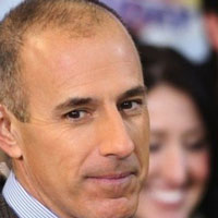 square-matt-lauer