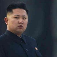 square-north-korea-dictator