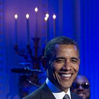 square-obama-concert