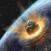 square-astroid-earth