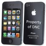square-dnc-iphone