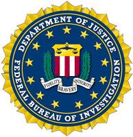 square-fbi-logo